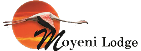 Moyeni Lodge Logo