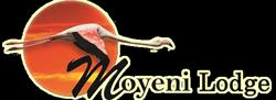 Moyeni Lodge Logo